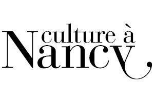 Culture à Nancy