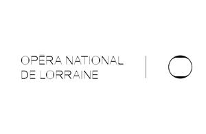 Opéra de Lorraine