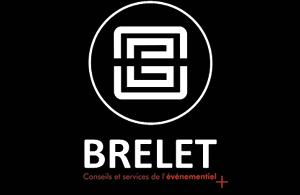 Brelet
