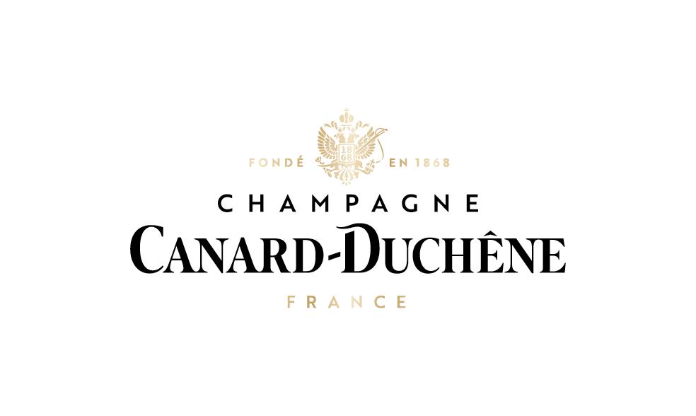 Canard Duchêne