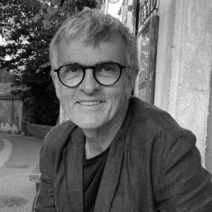Denis Desassis