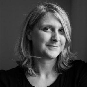 MarieLyne Furmann