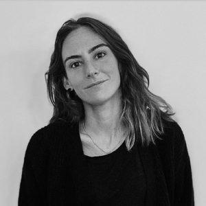 Sarah Benabbou