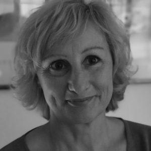 Sylvie Maurutto
