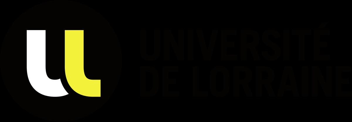 Universite de Lorraine