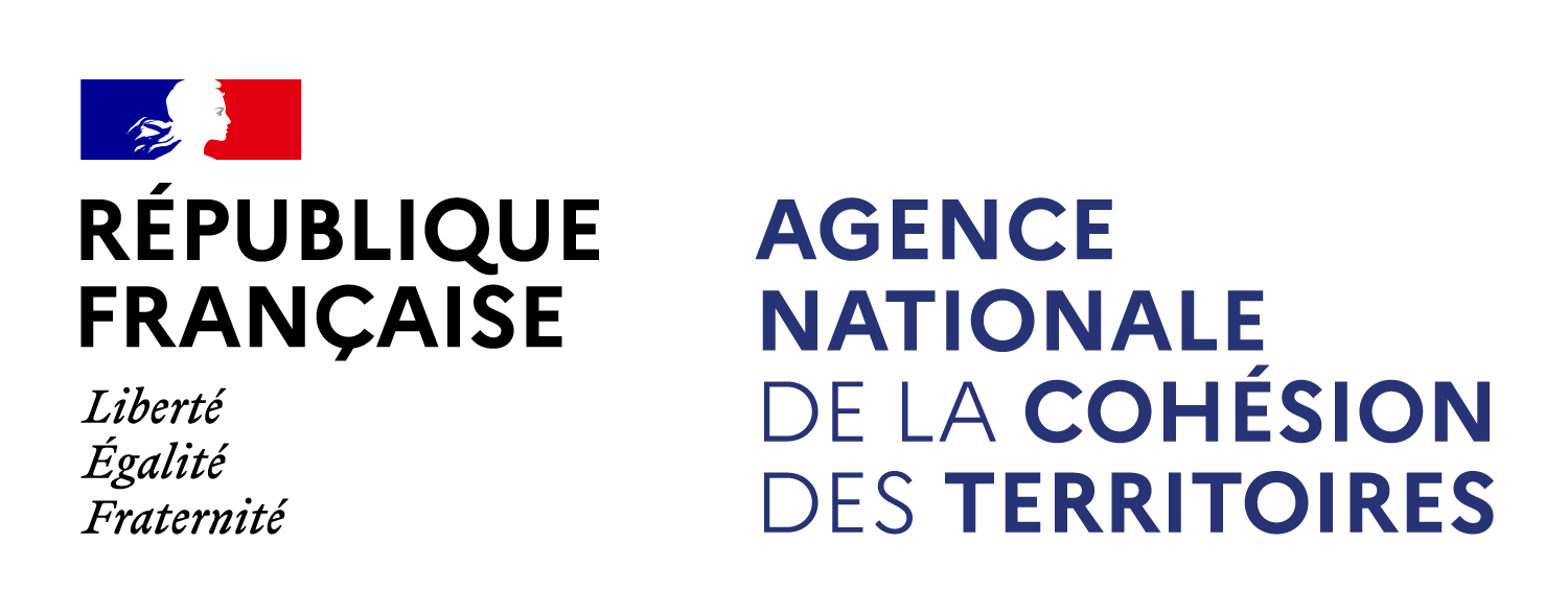 AGENCE NATIONAL COHESION DES TERRITOIRES