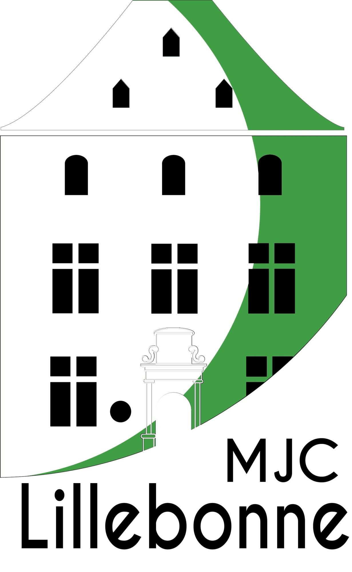 MJC lillebonne