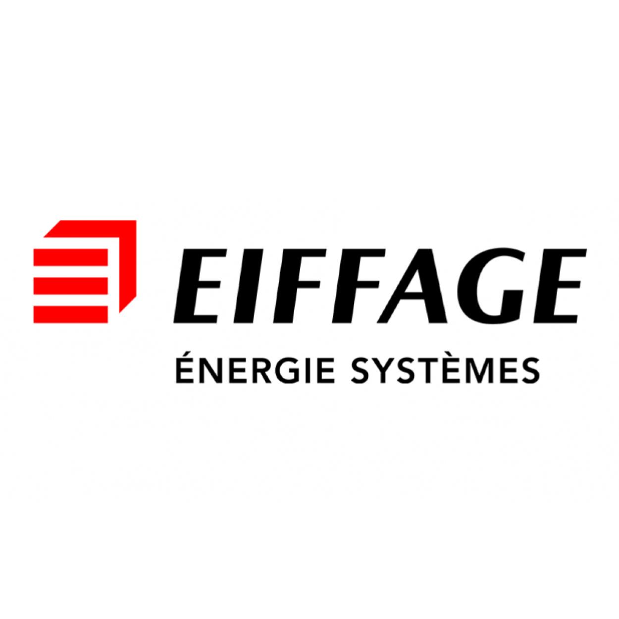 EIFFAGE