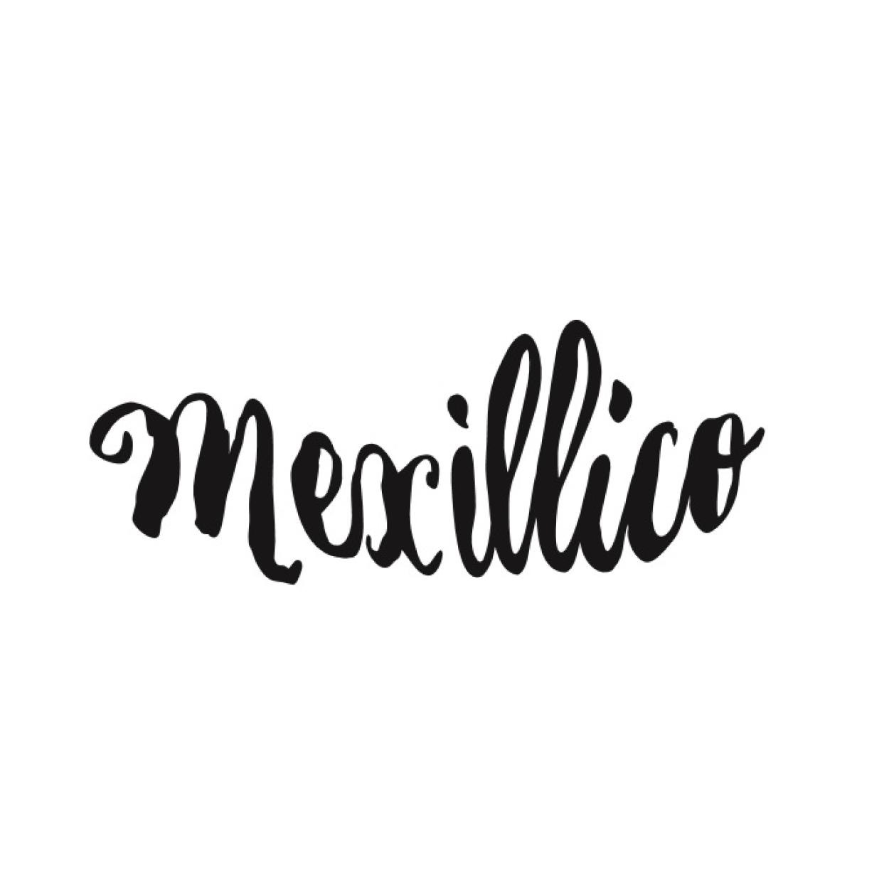 MEXILLICO