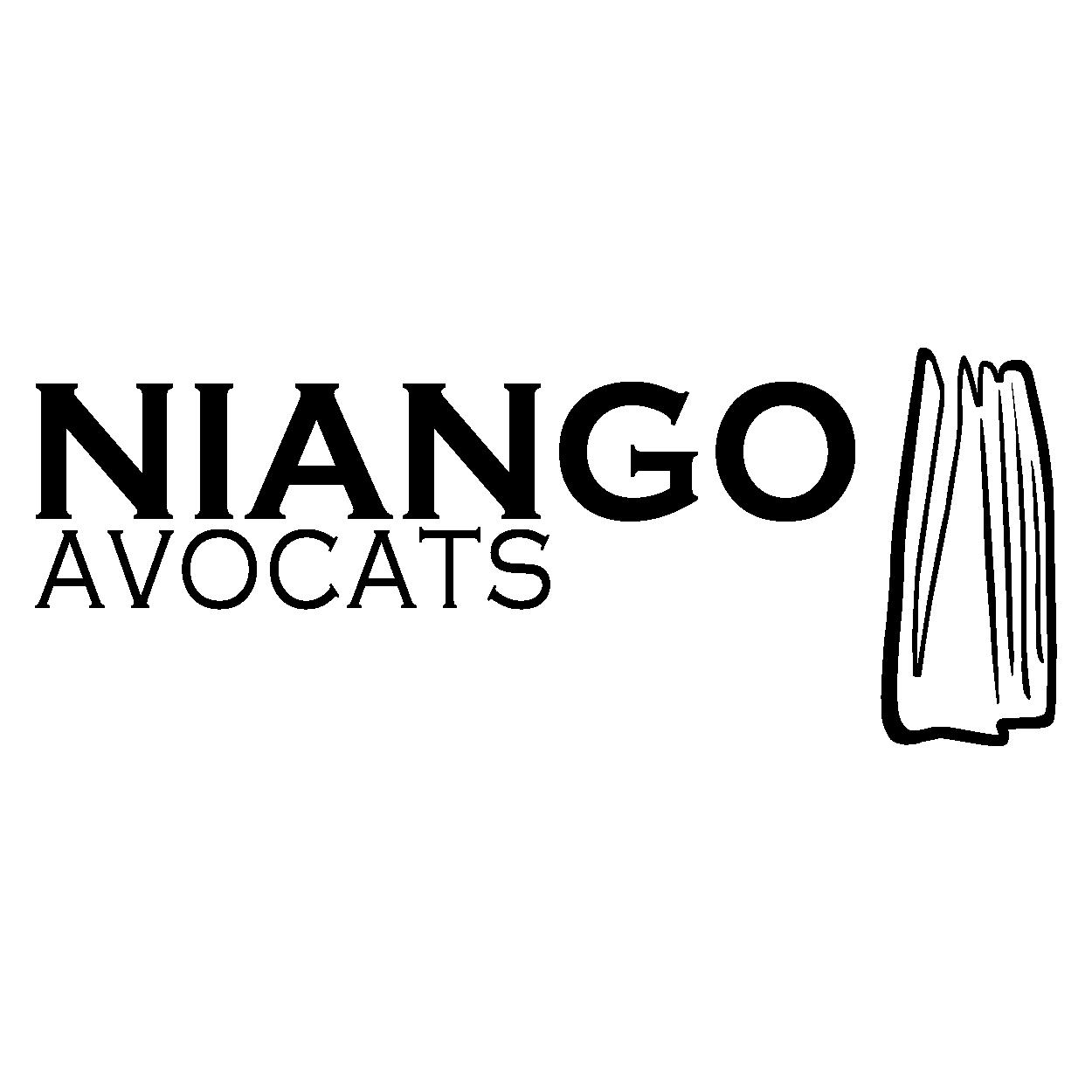 NIANGO AVOCATS