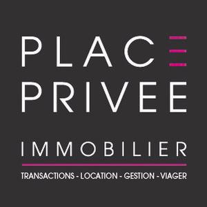PLACE PRIVÉE